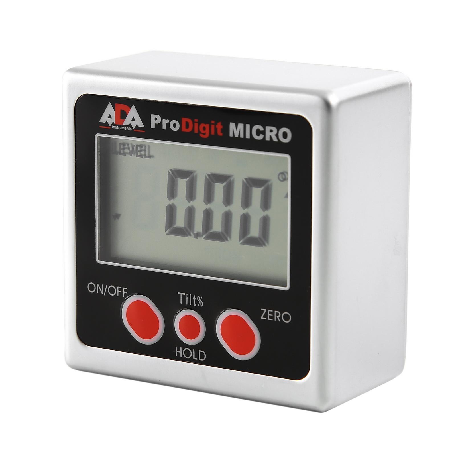 Pro-digit micro 220 Вольт 1799.000