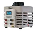 Лабораторный автотрансформатор UNIEL U-TDGC2-2