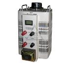 Лабораторный автотрансформатор UNIEL U-TDGC2-10