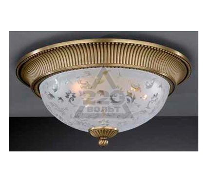 Светильник настенно-потолочный RECCAGNI ANGELO 6202-3PL