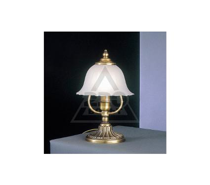 Лампа настольная RECCAGNI ANGELO 2720-P