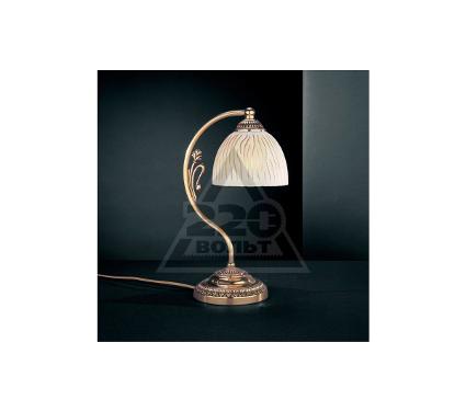 Лампа настольная RECCAGNI ANGELO 5700-PP