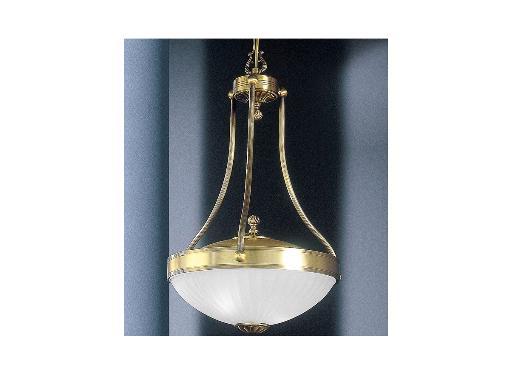 Светильник подвесной RECCAGNI ANGELO 3020-2L