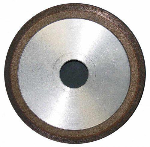 Круг заточной ЭНКОР 100 Х 20 5 для Корвет - 472