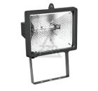 Галогенный прожектор NAVIGATOR 94 601 NFL-FH1-150-R7s/BL