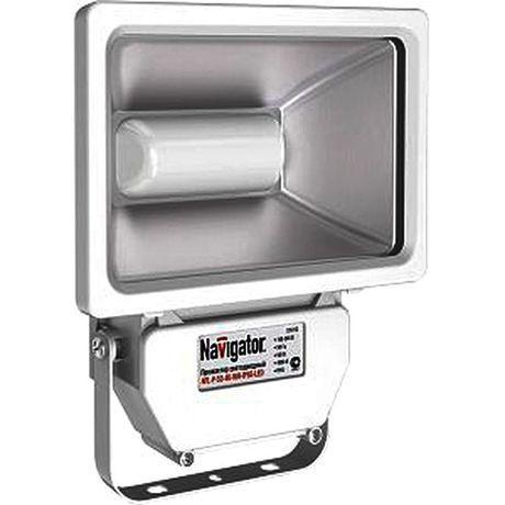 Прожектор светодиодный Navigator 94640