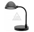 Лампа настольная NAVIGATOR 94 631 NDF-D001-3W-4K-BL-LED