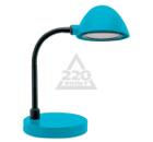 Лампа настольная NAVIGATOR 94 633 NDF-D001-3W-4K-B-LED