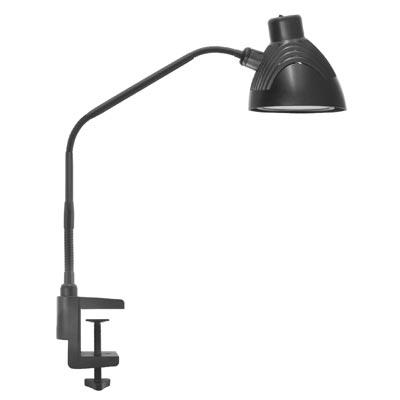 Лампа настольная Navigator 94 638 ndf-c001-5w-4k-bl-led navigator 94 369 nlp s1 38 4k