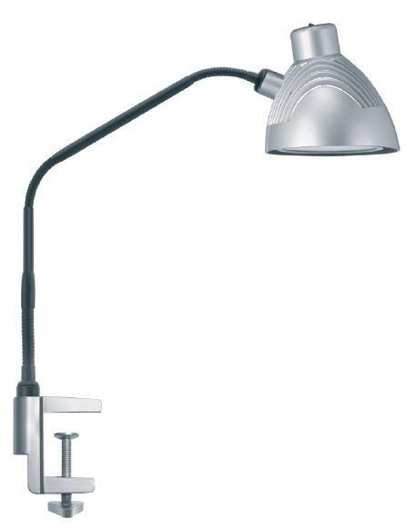 Лампа настольная Navigator 94 639 ndf-c001-5w-4k-s-led navigator 94 369 nlp s1 38 4k