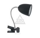 Лампа настольная NAVIGATOR 94 790 NDF-С002-3W-6K-BL-LED