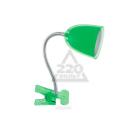Лампа настольная NAVIGATOR 94 793 NDF-С002-3W-6K-G-LED