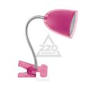 Лампа настольная NAVIGATOR 94 795 NDF-С002-3W-6K-P-LED