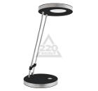 Лампа настольная NAVIGATOR 94 796 NDF-D003-3W-6K-BL-LED