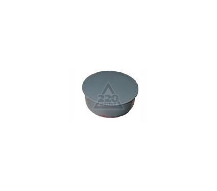 Заглушка AQUA-S D 40