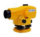 Нивелир оптический GEOBOX N7-36