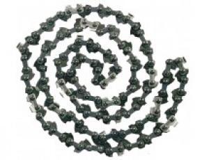 Цепь пильная Huter С1 цепь пильная bosch 3 8 1 1мм 45 звеньев для ake 30 f 016 800 256