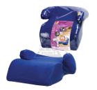Детское автомобильное кресло PHANTOM PH6245 ''Трон для маленьких королей''