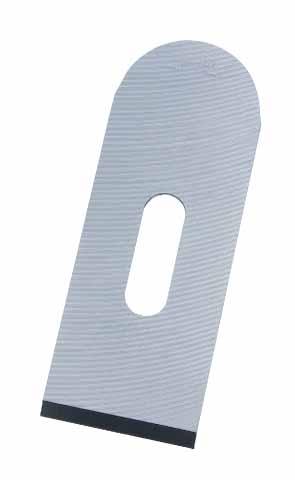 Ножи для рубанка Stanley 0-12-330 ножи для рубанка skil 2610z03929