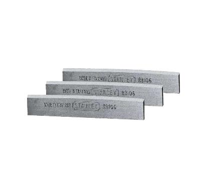Ножи для рубанка STANLEY 50мм (0-12-376)