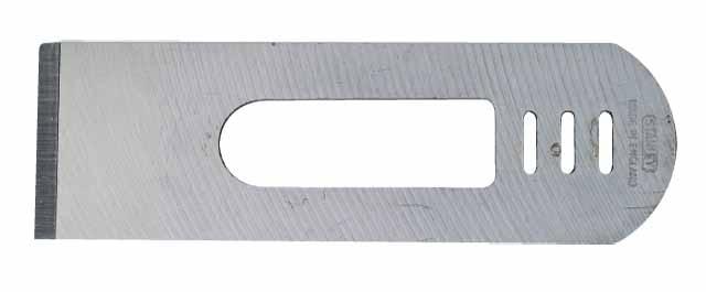 Ножи для рубанка Stanley 0-12-504