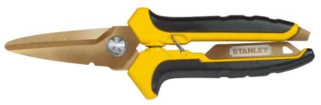 Ножницы Stanley Stht 0-14-103