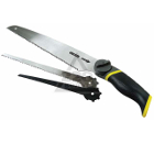 Ножовка STANLEY 0-20-092