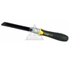 Ножовка STANLEY ''FatMax'' 0-20-220