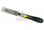 Ножовка STANLEY 0-20-331
