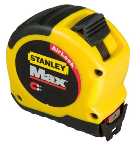 Рулетка Stanley Max short 0-33-959 max short