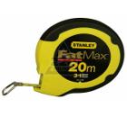 Лента измерительная STANLEY FATMAX 0-34-133
