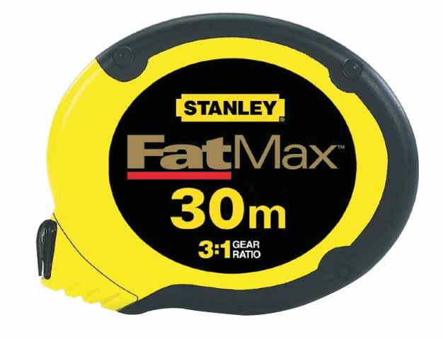 Лента измерительная Stanley Fatmax 0-34-134 2015 comunicador 10 na 774 sma f femaleuhf uv6 px 888k tg uv2