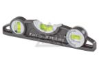 Уровень пузырьковый STANLEY FATMAX XL TORPEDO 0-43-609