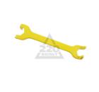 Ключ трубный для раковин STANLEY 0-70-454