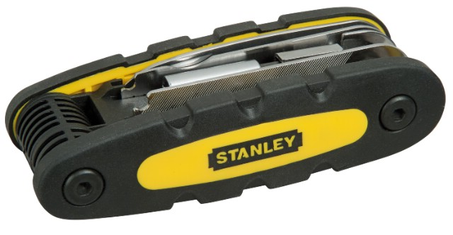 Мультитул Stanley Stht0-70695 цена 2017