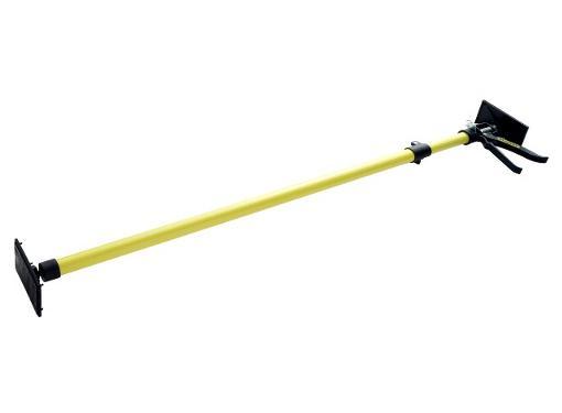 Стойка телескопическая STANLEY STHT1-05932