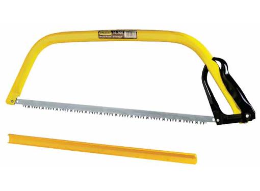 Ножовка по дереву STANLEY 1-15-379