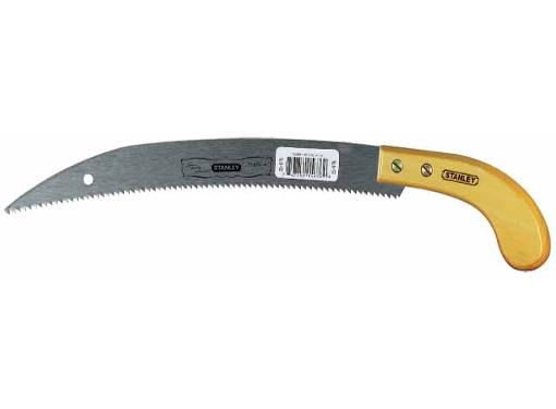 Ножовка по дереву STANLEY 1-15-676