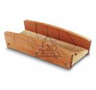 Стусло деревянное STANLEY 1-19-194