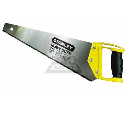Ножовка по дереву STANLEY OPP 1-20-096