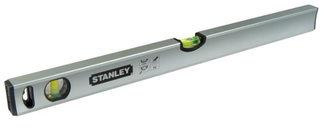 Уровень пузырьковый Stanley ''stanley classicl'' stht1-43117 точило stanley stgb3715 b9