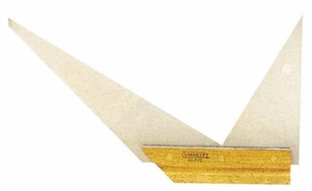 Угольник Stanley 1-46-169 угольник stanley комбинированный 2 46 017