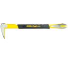 Гвоздодер STANLEY ''FatMax® Claw Bar'' 1-55-512