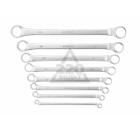 Набор ключей STANLEY ''Expert Offset Ring Wrench'' 1-95-772