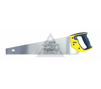 Ножовка по дереву STANLEY JET CUT SP 2-15-289