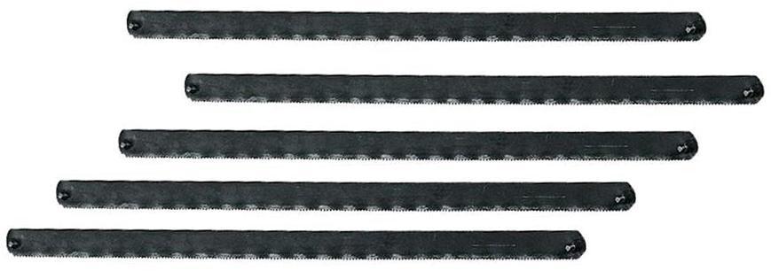 Полотно для ручной ножовки Stanley 3-15-905