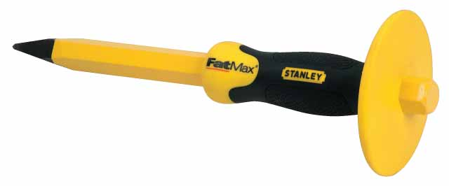 Зубило Stanley 'fatmax'' 4-18-329