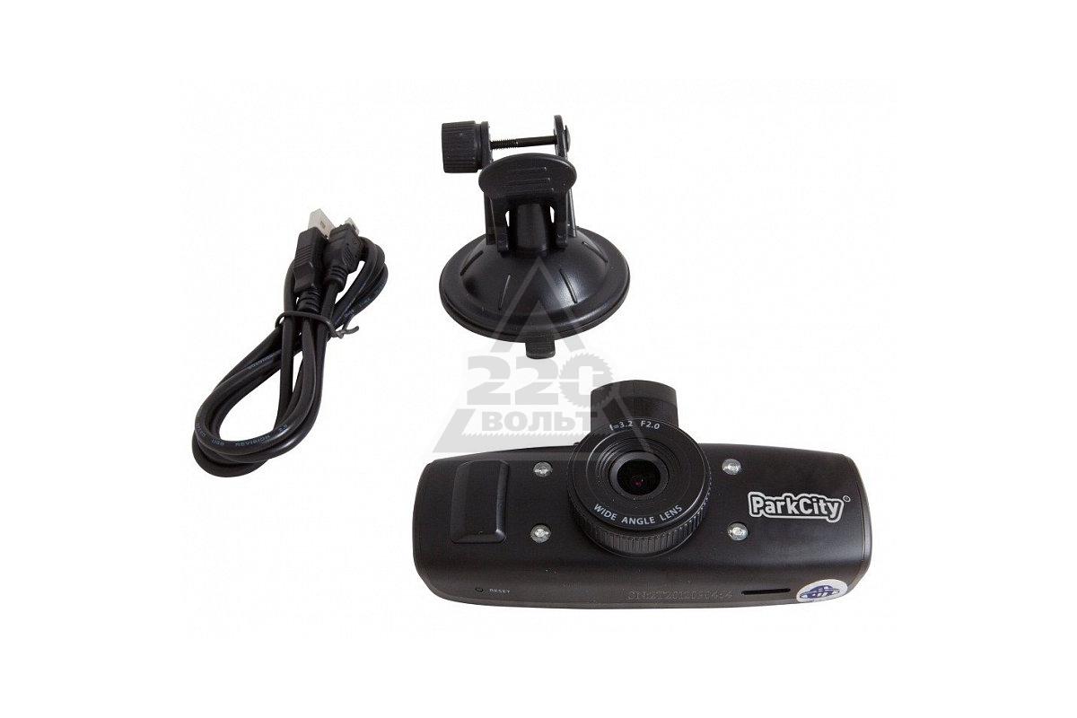 Настройка видеорегистратора parkcity dvr hd 340 видеорегистратор глобал навигейшн gn 400 mini