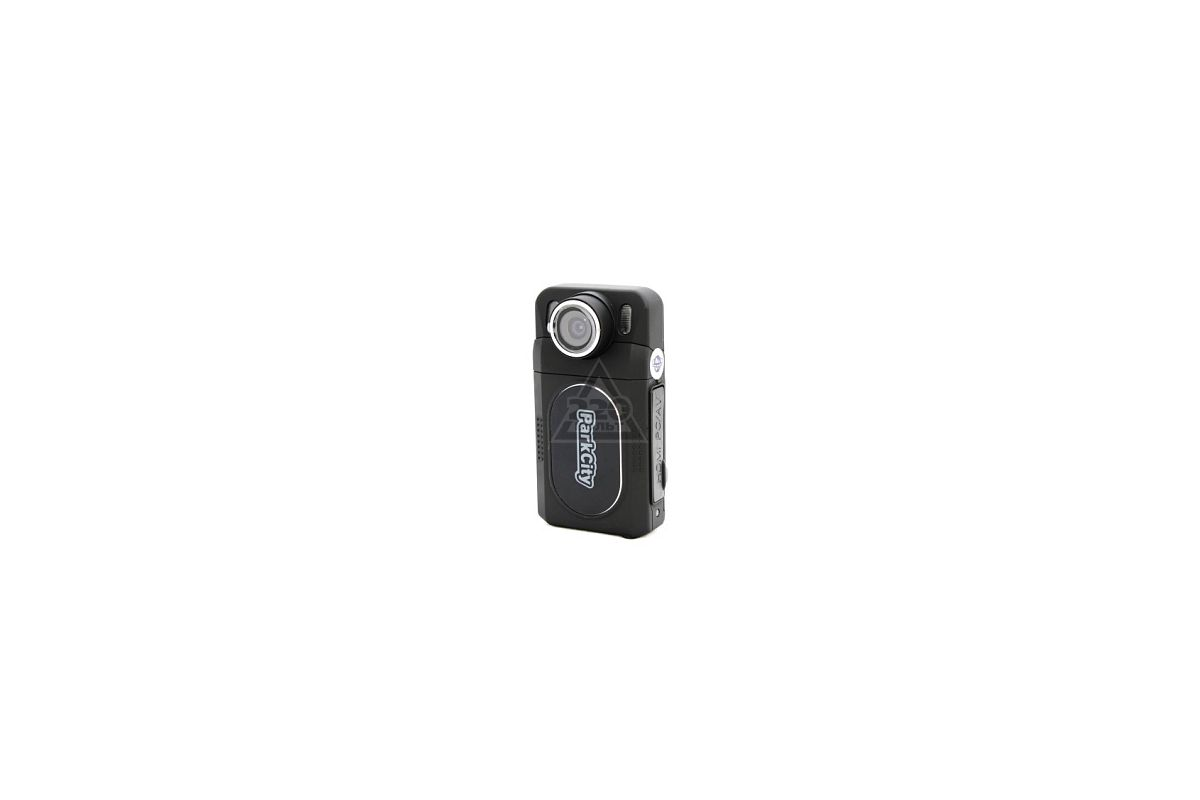Видео регистраторы parkcity hd dvr 500 автомобильный провод для видеорегистратора