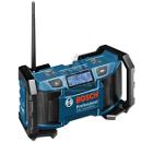 Радио BOSCH GML SoundBoxx Professional